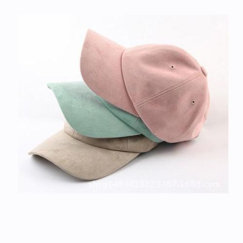 کلاه و شال گردن