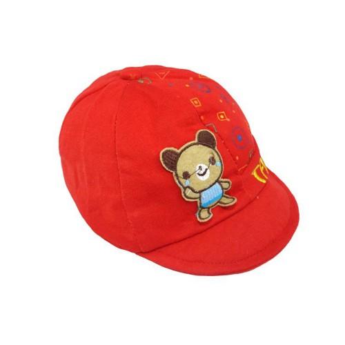 اکسسوری   کلاه