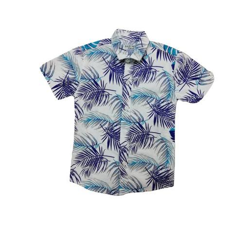 پیراهن