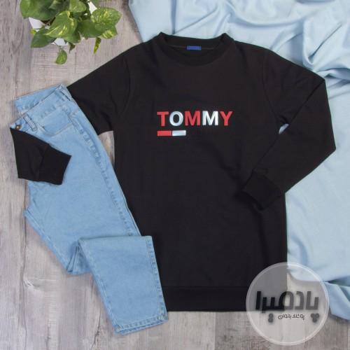 هودی tommy