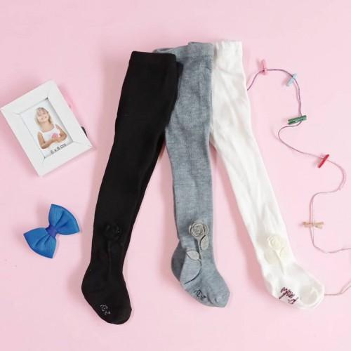 جوراب شلواری  ( دخترانه )