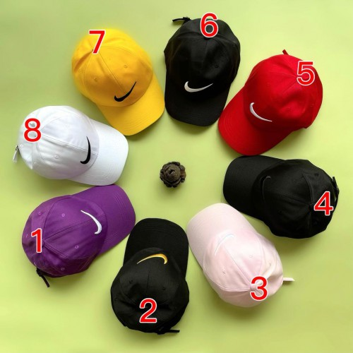 کلاه Nike