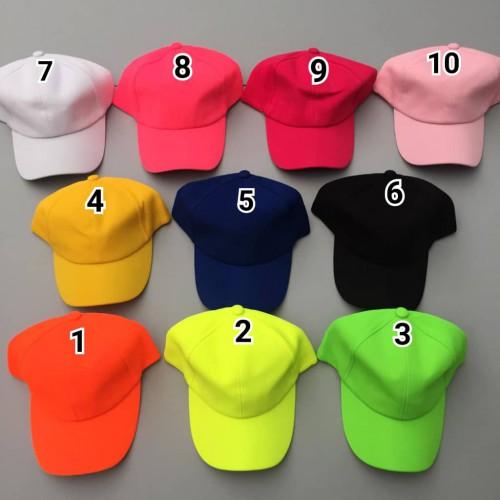 کلاه رنگی (پسرانه دخترانه )