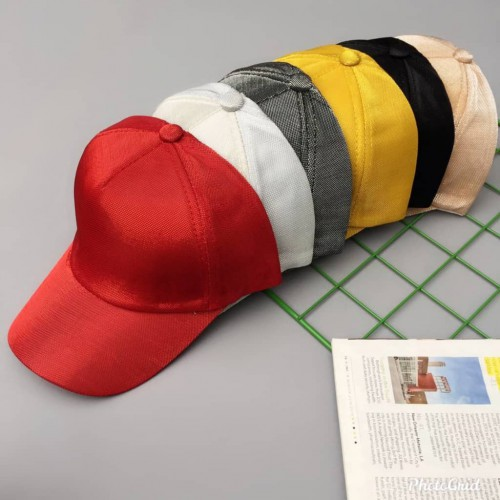 کلاه براق اسپرت (پسرانه دخترانه)