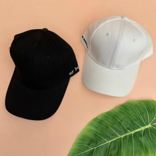 کلاه کتان MY