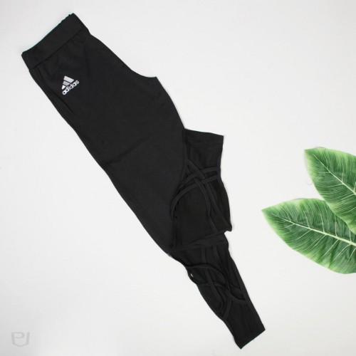 لگ adidas
