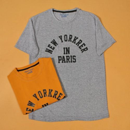 تیشرت PARIS