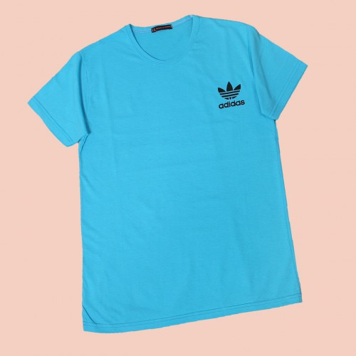 تیشرت Adidas