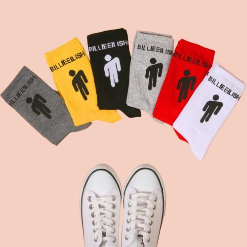 جوراب ساقدار BILL