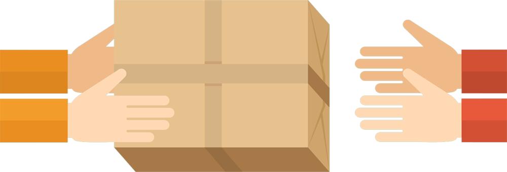 مرجوعی کالا - فروشگاه اینترنتی کالا