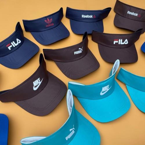 خرید کلاه نقابدار